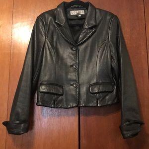8b97a9952 Siena Studio Jackets & Coats for Women | Poshmark